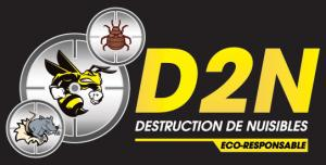 Destruction Specialist Hornet and Wasp Nest in the Var and Alpes-Maritimes
